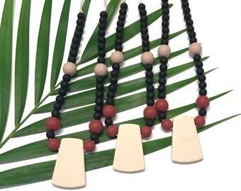 Mala meditation beads inspired silicone Chewelry for mom | FREE SHIPPING | Silicone Teething Mala Necklace | Breastfeeding Jewelry | Sensory