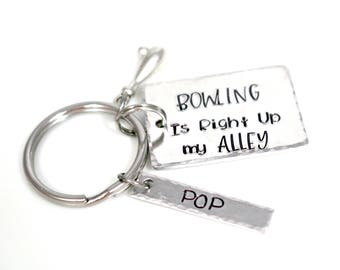 Personalized Bowling Gift -  Bowler Gift - Spare Me - Bowling Dad - Custom - Dad - Boyfriend - Bowling League - Bowling