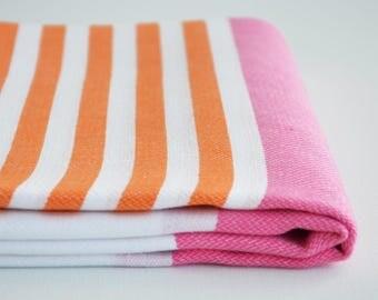 sale 50 off all beach bath travel turkish bath towel by bathstyle. Black Bedroom Furniture Sets. Home Design Ideas