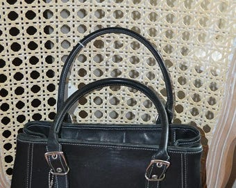Sizzling Summer Sale Coach ~Coach Bag~Coach Handbag~Leather Bag~Coach Sale
