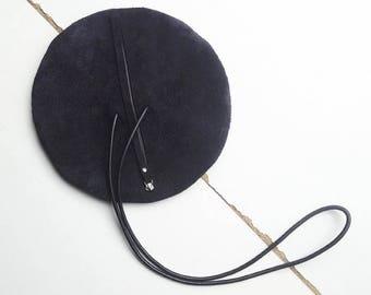 circle bag 'dot'