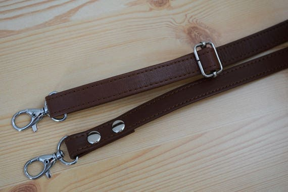 Leather purse strap,leather straps,purse straps,black strap,red strap,crossbody strap,brown strap,white strap,leather bag strap,purses strap