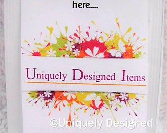 Promotional item - Promotional items - Advertising - Promotional Products - Personalized - party favors - promotional gifts - promo item