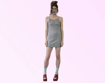 Lords a leaping cocktail dress