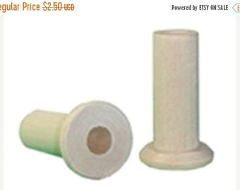 20 % off thru 7/4 WOODEN SPOOL ADAPTER for use with star cotton thread