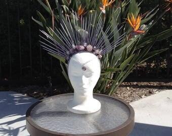 Stormbringer Crown
