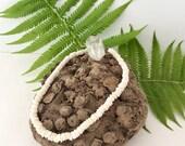 Driftwood - Aquarium -  photo prop - jewelry display - driftwood display - Hawaii - wood display - beach decor - Terrarium - bonsai base