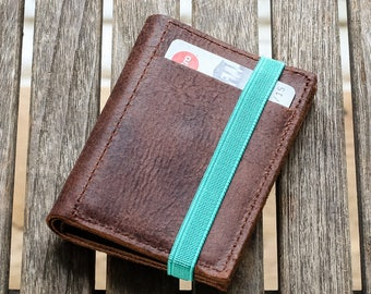 Wallet, Mens Wallet, Leather Wallet, Wallet Men, Leather Wallets for Men