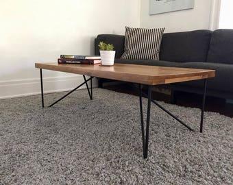 Table Legs | Etsy