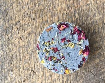 Cherry Blossom - Bath Bomb