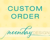 Add additional phone case to existing order