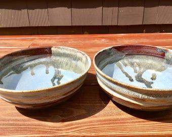 Large Soup or Salad Bowl