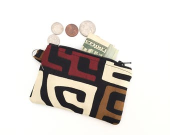 Coin purse, coin pouch, Change Purse, coin purses, change purses, small change purse, small coin purse, zip coin purse, mini coin purse