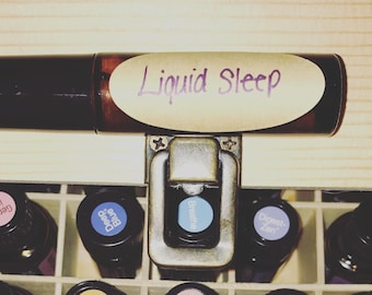 10 ML Roller of Liquid Sleep