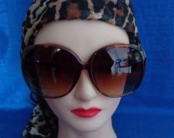 Ladies Tortoise Sunglasses,Vintage Tortoise Sunglasses,Retro Tortoise Sunglasses,Boho Tortoise Sunglasses,Tortoise Shades