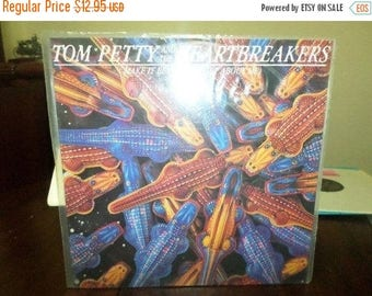 Save 30% Today Vintage 1985 Vinyl EP Record Make It Better (Forget About Me) Tom Petty Heartbreakers Mint Condition Still Sealed 6519