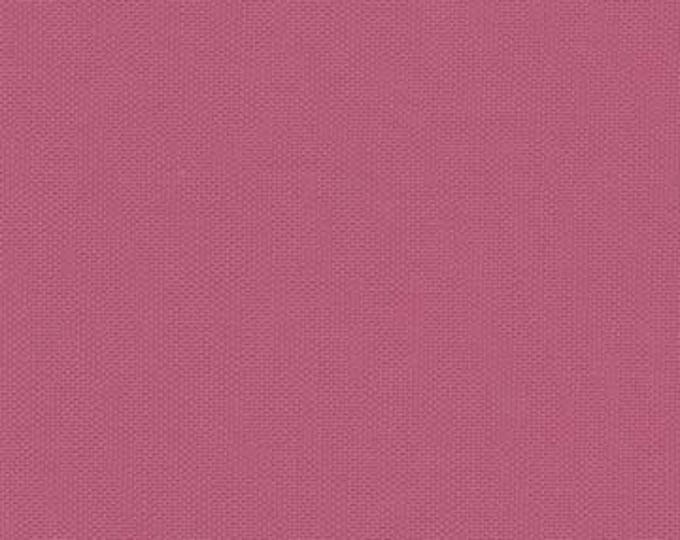 Devonstone Collection Solids - Antique Rose DV115