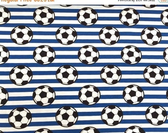 Summer Sale Miss Julie stripes Jersey 'Football'
