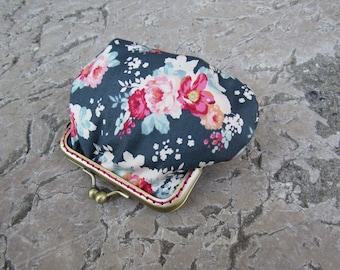 Wholesale Flowercloud Vintage wallet