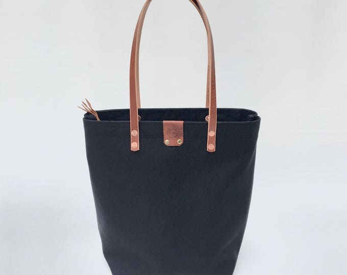 Coleman Everyday bag