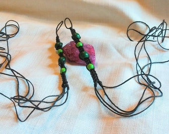 Foot, jewelry, barefoot, sandals, anklet, boho, hippie, beach,