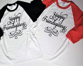 Best Friend Shirts Peanut Butter And Jelly Shirts Best