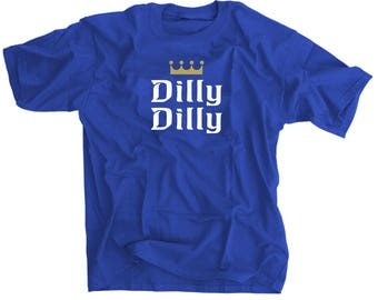 Dilly Dilly Beer Shirt
