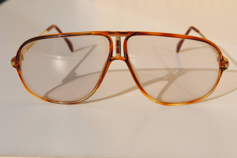 details jene black shiny states jaguar eastern mat eyewear