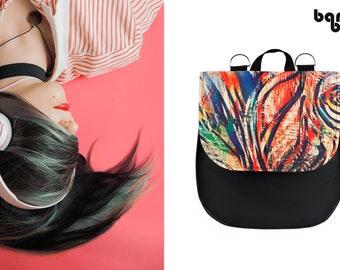 Notebook Bag, Satchel Bag, Hand Bag, Tote Bag, Messenger Bag, iPad Bag, Computer Bag, Fashion Bag, Comfortable Bag, Stylish Bag