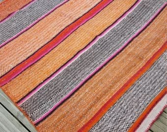 Peruvian Rug / Blanket / Throw / Fabric