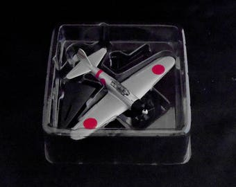 Japanese Toy Japanese World War II Fighter Airplane ZERO