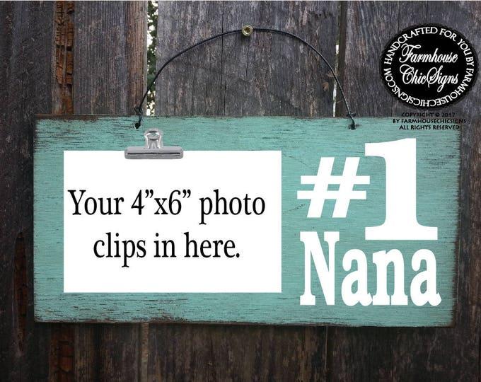 nana, gifts for nana, nana gift, nana signs, nana to be, nana and me, Mother's day gift for nana, Christmas gift for nana