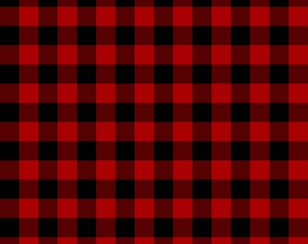 "HTV SISER Buffalo PLAID Pattern Heat TransferVinyl 12"" x 15"" Sheets...Choose your Pattern!"