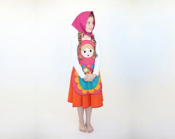 Halloween folklore baby costume for - marlenbrigid