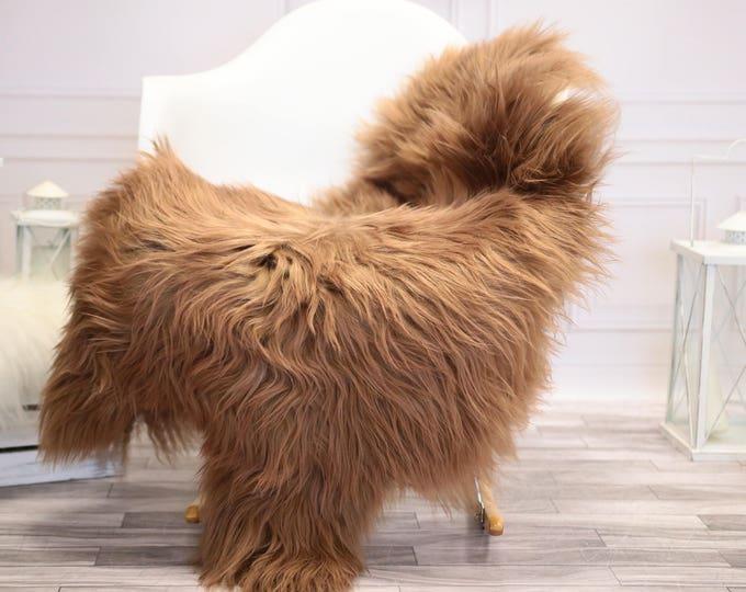 Icelandic Large Sheepskin   Real Sheepskin Rug   Ivory Sheepskin Rug   Fur Rug    Home decor #JANISL37