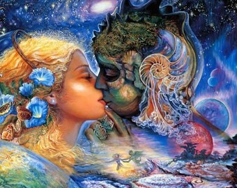 TWIN FLAME Reading Psychic Reading Love Reading Soul Mate Reading Relationship Reading  EIGHT Questions Answered Same Day 24 Hours by email