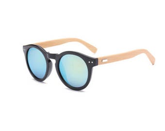 Bamboo Shades, Bamboo Glasses, Wood Sunglasses, Wooden Sunglasses, Sunglasses Shades, Sunglasses Bamboo, Gifts For Him Sunglasses 200 Pack