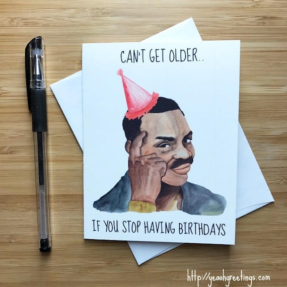 Funny meme birthday cardsmemest of the funny meme il570xn1211984788jl0r roll safe birthday card funny internet memes kayode ewumi bookmarktalkfo Choice Image