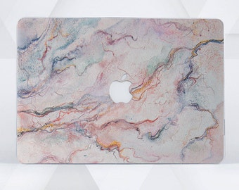 Marble Macbook Cover Macbook Pro Hard Case 13 Inch Macbook Air Case Marble Macbook Cover Macbook 2016 Case Macbook Pro With Touch Bar m046