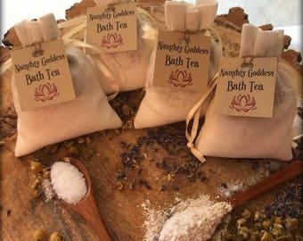 Bath Tea| Wedding Favors| Bridesmaid Gift| Birthday Favors| Tea Party Favor| Bridal Bash Favor| Baby Shower Favors| Valentine Gift| Mom Gift