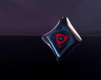 FFXIV NIN Soul Crystal