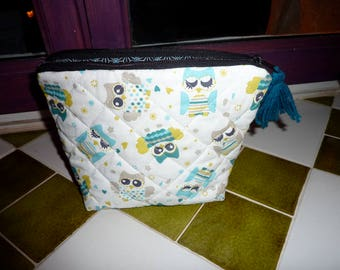 pouch-case you want padded