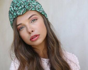 headbands for women, flower headbands, women's headbands, floral headbands, wide headbands, flower hair accessories, ladies headbands