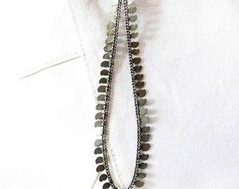 Bag bag 16242 jewel charm