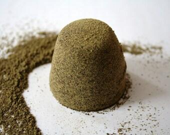 Raw HEMP,100g/3.53oz, Cannabis, vegetable protein, containing omega-3, omega-6,omega-9, cannabis edibles, Oganic Food, Ecological