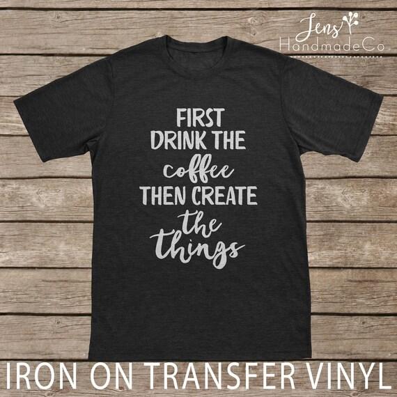 makers tee shirt