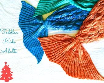 Mermaid Tail Blanket,Best Selling items,Kids Mermaid tail,Mermaid tail blanket adult, mermaid tail blanket kids, Easter Bunny