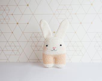 My Hare Celestine