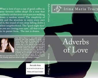 Adverbs of Love