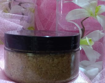 Snickerdoodle Sensation Sugar Scrub 8 oz.